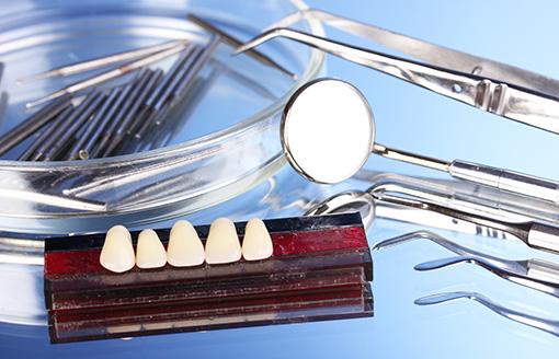 Tourigny et Thibault Denturologistes